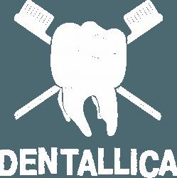 Дентален център Dentallica