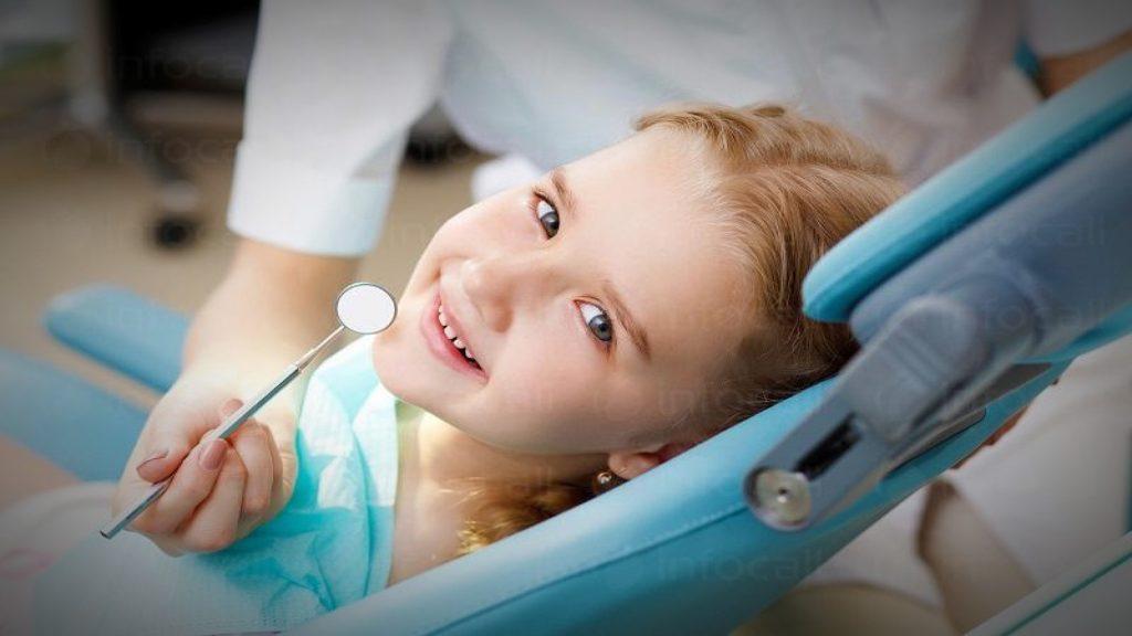 detska-stomatologiia-v-iambol-9981-0